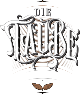 DIE TAUBE - BAR & SO.